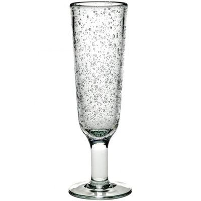 Pascale_Naessens_Champagne_glass_B0817821_Bohero.jpg