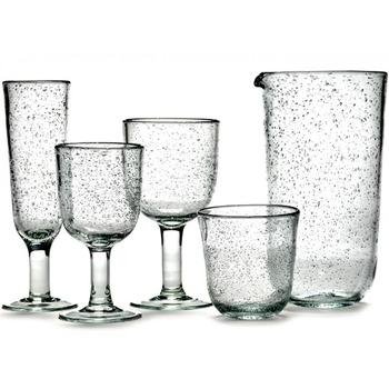 Pascale_Naessens_glass_Serax_Bohero_2.jpg