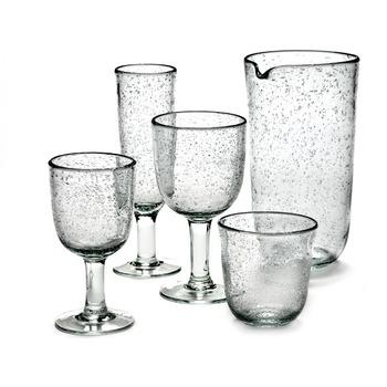 Pascale_Naessens_glass_Serax_Bohero_1.jpg