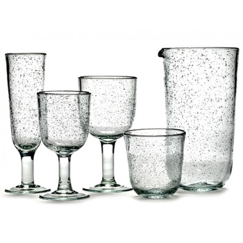 Pascale_Naessens_glass_Serax_Bohero.jpg