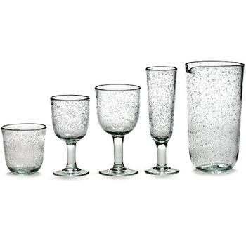 Pascale_Naessens_glass_Serax_Bohero_.jpg