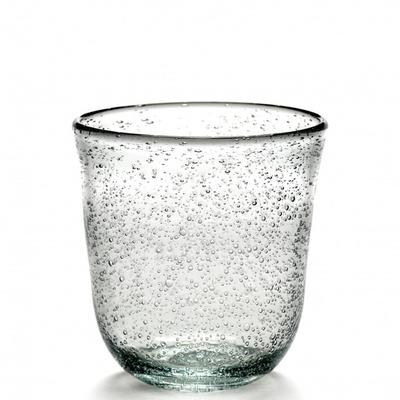 Pascale_Naessens_waterglas_B0817818_Serax.jpg