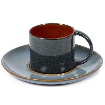 Anita_Le_Grelle_Serax_B5117304A_bordje_voor_tas_smokey_blue_espresso_dark_blue.jpg