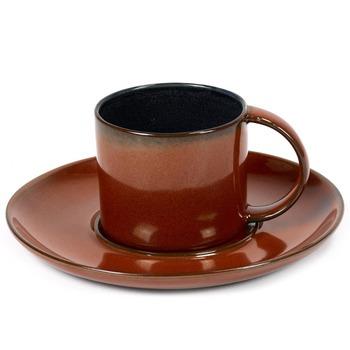 Anita_Le_Grelle_Serax_B5117304C_bordje_voor_tas_rust_espresso_rust.jpg