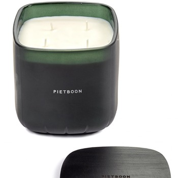Piet_Boon_GEURKAARS_Candles_L_Groen_Liquid_Amber_B6517111_Serax_Bohero_.jpg