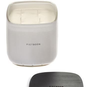 Piet_Boon_GEURKAARS_Candles_L_WIT_Mystic_Dream_B6517108_Serax_Bohero_.jpg