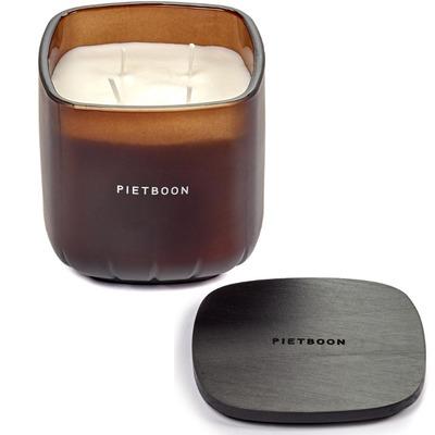 Piet_Boon_GEURKAARS_Candles_M_Bruin_Black_Wood_B6517106_Serax_Bohero.jpg