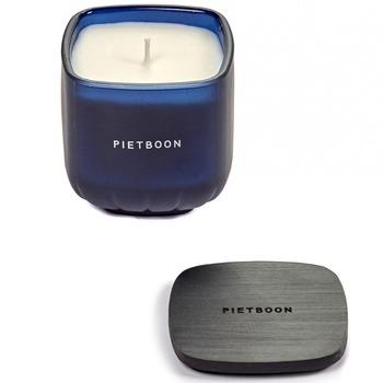 Piet_Boon_GEURKAARS_Candles_S_Blauw_Red_Vetiver_B6517101_Serax_Bohero.jpg