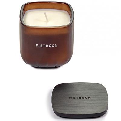 Piet_Boon_GEURKAARS_Candles_S_Bruin_Black_Wood_B6517102_Serax_Bohero_.jpg
