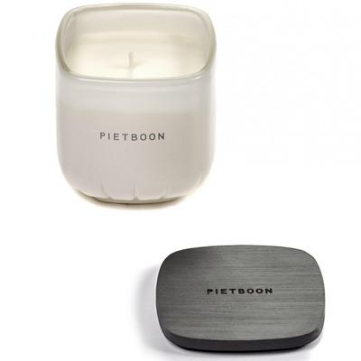 Piet_Boon_GEURKAARS_Candles_S_WIT_Mystic_Dream_B6517100_Serax_Bohero.jpg