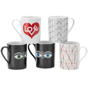 Vitra_Coffee_Mugs_Alexander_Girard_images_Bohero.png
