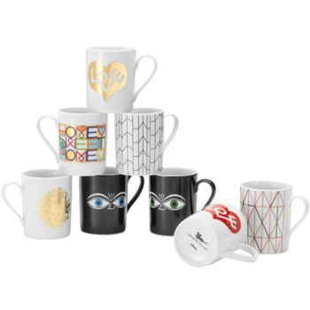 Vitra_Coffee_Mugs_Alexander_Girard_images_Bohero_.png