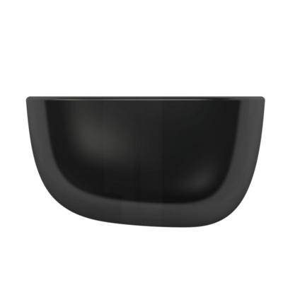 Vitra_Corniches_Ronan_Erwan_Bouroullec_Small_21506002_black_zwart_Bohero.png