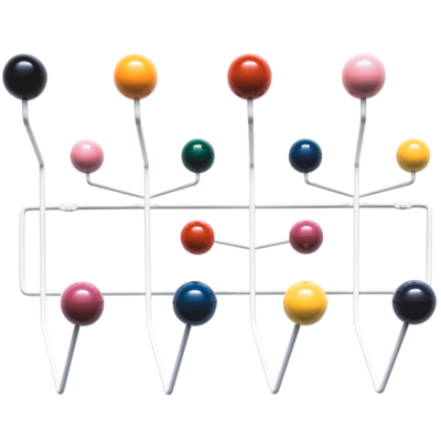 Vitra_Hang_it_all_Charles_Ray_Eames_Multicolor_20119001_Bohero.png