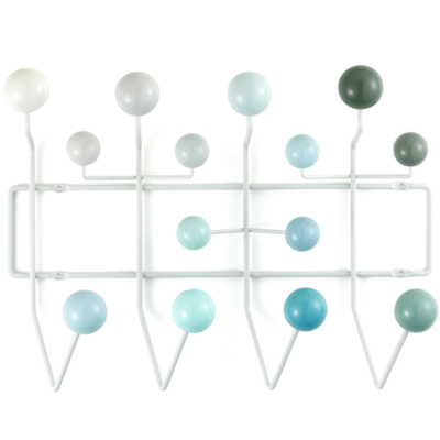 Vitra_Hang_it_all_Charles_Ray_Eames_wit_mat_20119103_Bohero.png