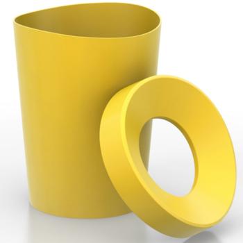 Vitra_Happy_Bin_L_yellow_Bohero_a.png
