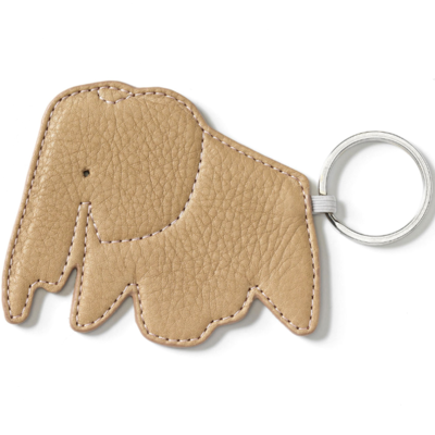 Vitra_Key_ring_Elephant_Natural_21508452_Bohero.png