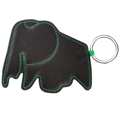 Vitra_Key_ring_Elephant_chocolade_21508451_Bohero_1.png
