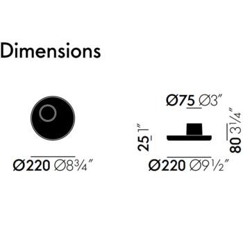 Vitra_O-Tidy_dimensions_Bohero.png