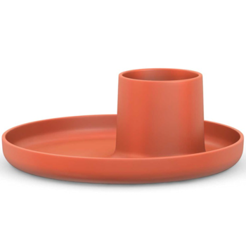 Vitra_O-Tidy_poppy_red_20315204_Bohero.png