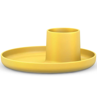 Vitra_O-Tidy_Yellow_20315205_Bohero.png