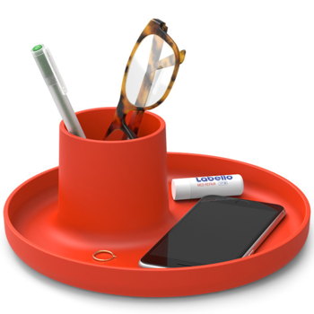 Vitra_O-Tidy_poppy_red_20315204_Bohero_.png