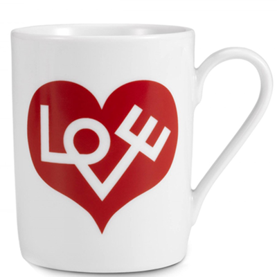 Vitra_Coffee_Mugs_Alexander_Girard_Love_21509153_Bohero-.png