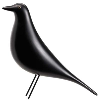 Vitra_Eames_House_Bird_Charles_Ray_Eames_black_zwart_21503100_Bohero_lateral_.png