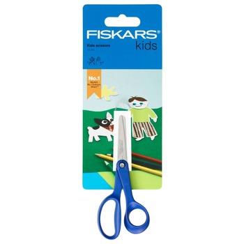 FISKARS_Kids_999262a_r.jpg