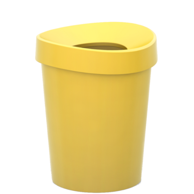 Vitra_Happy_Bin_Yellow_Bohero_HV_S.png