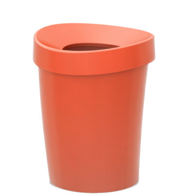 Vitra_Happy_Bin_Poppy_Red_Bohero_HV_S.png