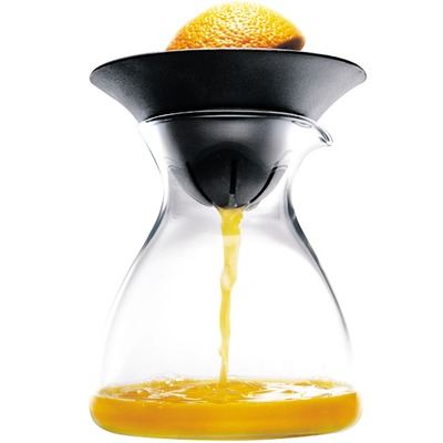 EvaSolo_567612_Citrus_press.jpg