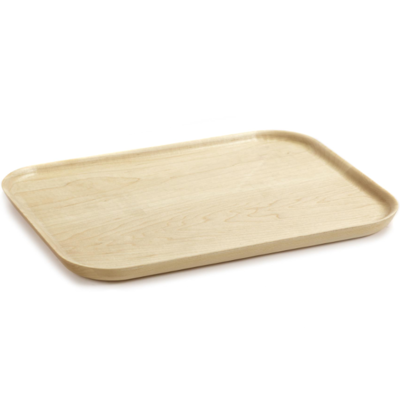 Merci_for_Serax_Maple_Tray_L_B0217105.png