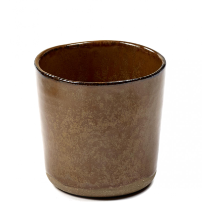 Merci_for_Serax_N9_Mug_Ocre_Brown_B5117135.png