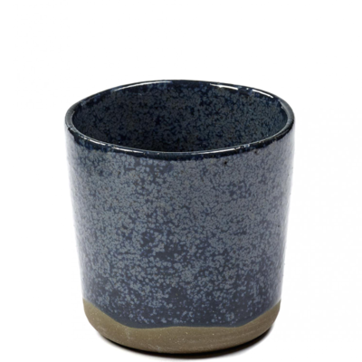 Merci_for_Serax_N9_Mug_Blue_Grey_B5117134.png