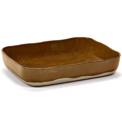 Merci_for_Serax_N9_Oven_Dish_Ocre_Brown_B5117139.png