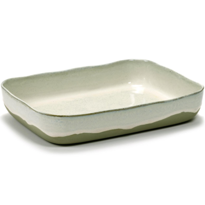 Merci_for_Serax_N9_Oven_Dish_Off_White_B5117140.png