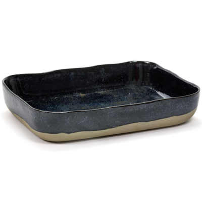 Merci_for_Serax_N9_Oven_Dish_Dark_Blue_B5117137.png