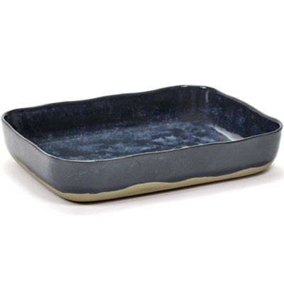 Merci_for_Serax_N9_Oven_Dish_Blue_Grey_B5117138.png
