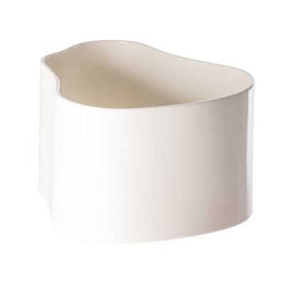 Artek_Aalto_Riihitie_Plant_Pot_Shape_A_Large_White_Gloss_28608801.JPG