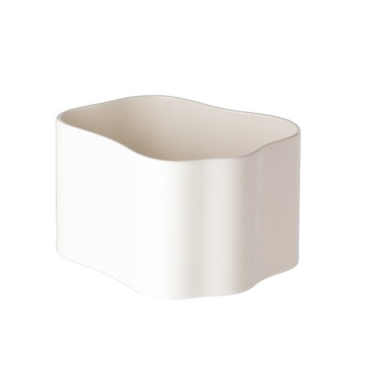 Artek_Aalto_Riihitie_Plant_Pot_Shape_B_Medium_White_Gloss_28608701.JPG