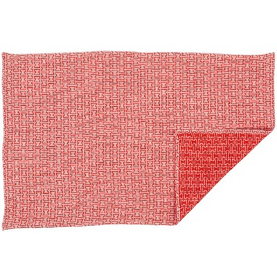 Artek_H55_2xTea_Towel_2PCS_Linen_red_28600305.JPG