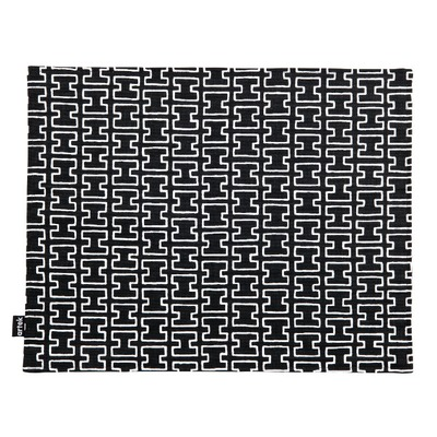 Artek_H55_Place_Mat_white_black_28600902.JPG