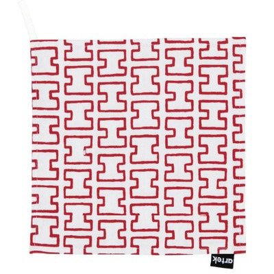 Artek_H55_Pot_Holder_white_red_28601505.JPG