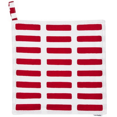 Artek_Siena_Pot_Holder_white_red_28601405.JPG