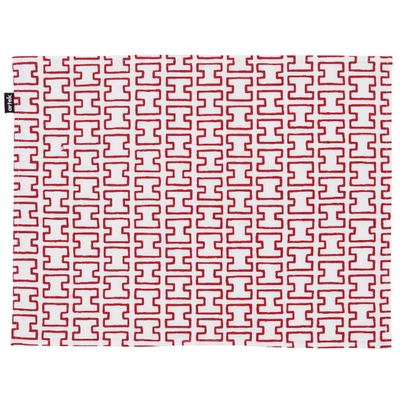 Artek_H55_Place_Mat_white_red_28600905.JPG