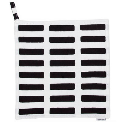 Artek_Siena_Pot_Holder_white_black_28601402.JPG
