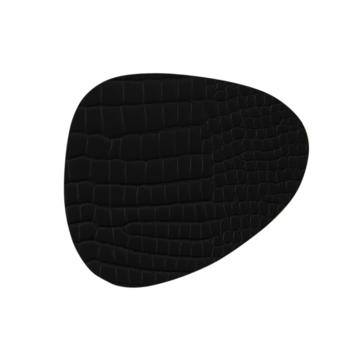 LindDNA_Glass_Mat_Curve_Croco_black_9884.png
