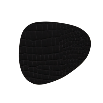 LindDNA_Glass_Mat_Curve_Croco_black_9884.png
