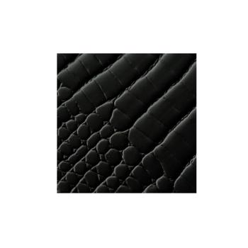 LindDNA_Glass_Mat_Curve_Croco_black_9884_Bohero.png